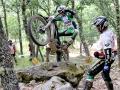 Campeona-de-Espana-de-Trial-2014-2