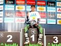 Campeona-de-Espana-de-Trial-2014-3