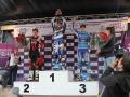 podium-mundial-belgica