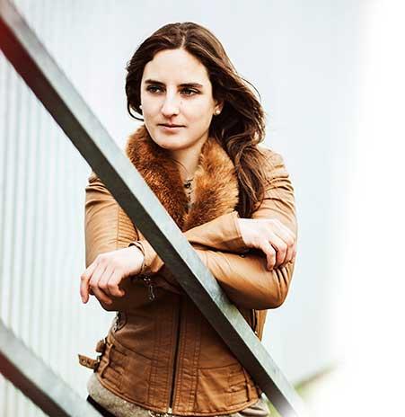 Foto-de-perfil-biografia-Sandra-Gomez-2