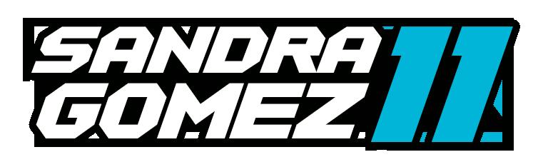 Sandra Gomez